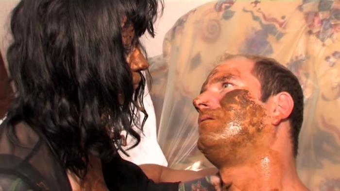 Porn veronika moser Veronica Moser's