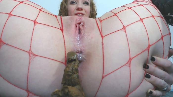 Mistress has a present for you [FullHD 1080p]  2019 (Actress: Spankmepink)
