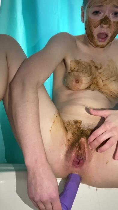 Lots of fun! [UltraHD 4K]  2020 (Actress: sexandcandy18)